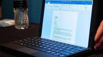 PCs für Gamer: Lenovo macht Pläne für Ende des Windows-Absatzbooms