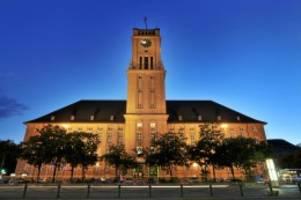 stadtratswahl: steuckardt ist neuer stadtrat in tempelhof-schöneberg