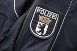 prozesse: gewerkschaft der polizei kritisiert goldmünzen-urteil