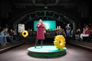 Kriminalität: Anschlag in Hanau: Auch Grüne sagen Wahlkampftermin ab