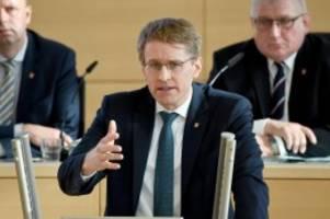 Kriminalität: Günther zu Hanau: Angriff auf freiheitliche Gesellschaft
