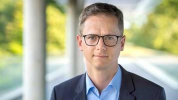 """""""Müssen endlich wieder festlegen, wofür die CDU steht"""": Unions-Mittelstandschef unterstützt Röttgens Forderung nach neuem CDU-Profil"""