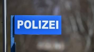 13-Jährige aus Güstrow seit Dienstagabend vermisst