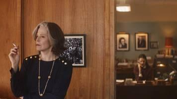Internationale Filmfestpsiele - My Salinger Year: Berlinale beginnt mit Literaturfilm