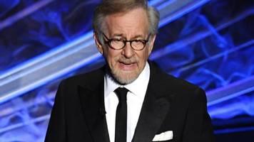 Steven Spielbergs Tochter will Pornostar werden