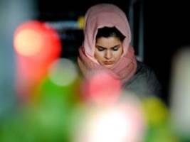 Terror in Hanau: Der Täter und seine Schuld
