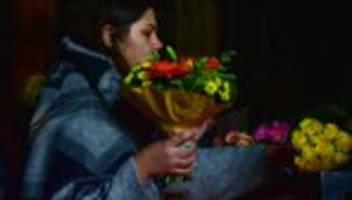 Hanau: Opfer von Hanau erhalten schnelle Soforthilfe