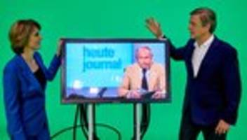 medienpolitik: zdf und bbc sind eben doch kein netflix