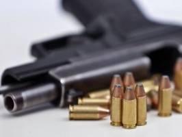 Drei Waffen, zehn Tote: Der Hanauer Täter und das Waffenrecht