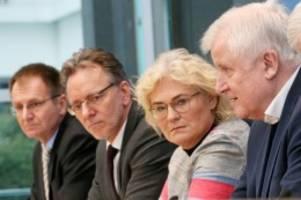 Anschlag: Hanau: Trägt die AfD eine Mitschuld am Terroranschlag?