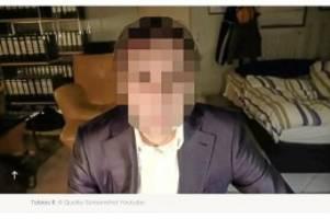 Attentat: Hätte die Bluttat von Hanau verhindert werden können?
