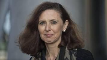 Psychiaterin Nahlah Saimeh: Hanau – eine extremistisch motivierte Gewalttat einer komplex gestörten Persönlichkeit
