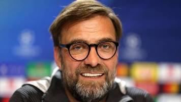 Liverpool-Trainer: Ihr gewinnt zu viele Spiele: Zehnjähriger schreibt Beschwerdebrief an Jürgen Klopp – und erhält Antwort