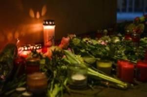 Ermittlungen gehen weiter: Kritik an der AfD nach Anschlag von Hanau