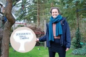 Bildung: Lüneburger gründen Demokratische Schule