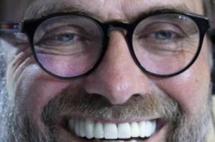Premier League: Brief von Jürgen Klopp an 10 Jahre alten ManUnited-Fan