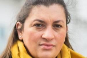 Kriminalität: Ditib-Chefin Oguz: Der Alltagsrassismus hat zugenommen