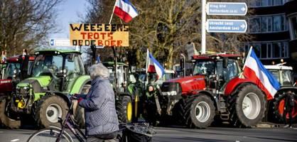 """""""250 Milliarden Euro Direktzahlungen an Bauern – das ist irrwitzig"""""""