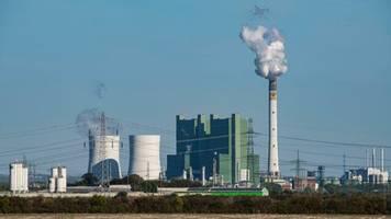 Energiekonzern: Uniper verkauft Mehrheit an Braunkohlekraftwerk Schkopau an EPH