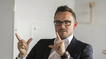 Pforzheim verbietet rechtsextreme Mahnwache am Sonntag