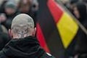gastbeitrag von grünen-politikerin mihalic - rechter terror: einzeltätertheorien dürfen keine ausrede der politik sein