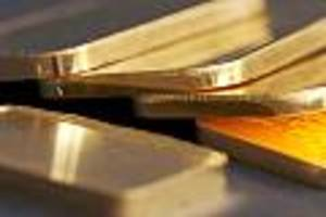 Anlegerskandal um PIM Gold - Im Skandal um insolventen Goldhändler tauchen zu leichte Barren auf