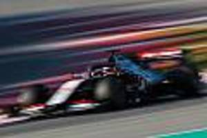 """""""Vor drei oder vier Jahren undenkbar"""" - Formel 1 vor Rekordsaison: Die schnellsten Autos aller Zeiten?"""
