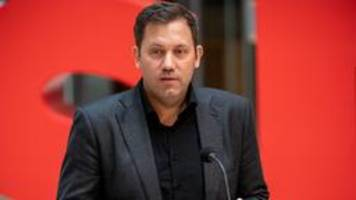 Nach Anschlag von Hanau: AfD hat das Klima vergiftet