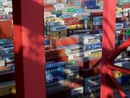 chinas stillstand ist ansteckend: hier hat das virus die wirtschaft voll erwischt
