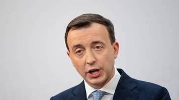 Umstrittener Kompromiss in Erfurt: Keine Stimmen für Ramelow? CDU-Zentrale sendet deutliches Signal nach Thüringen