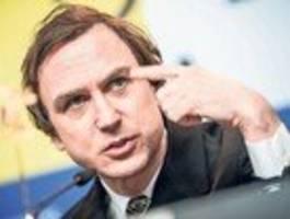 "lars eidinger und seine rolle als ss-offizier in ""persian lessons"""