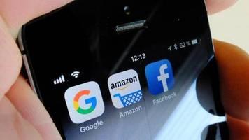 g20-finanzministertreffen: oecd warnt vor nationalen alleingängen bei digitalsteuer