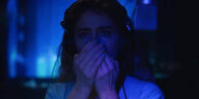 """thriller """"el prófugo"""" auf der berlinale: störgeräusche aus dem körper"""