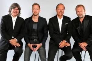 vorverkauf-tipp: elbphilharmonie: tickets für den piano-sommer