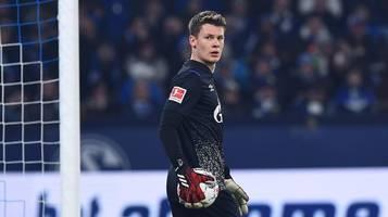 Nübel-Patzer und Werner-Traumtor: Leipzig gewinnt auf Schalke