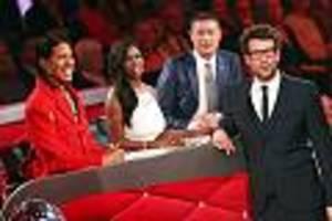 """Eche Promis, gute Jury - Wer glaubt, RTL produziert nur Trash-TV, sollte sich """"Let's Dance"""" anschauen"""