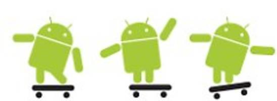 viele kleine verbesserungen: google gibt ersten einblick in android 11