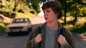 Neuer Trailer: I Am Not Okay With This: Netflix startet die nächste Coming-of-Age-Serie