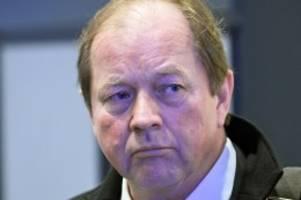 Bürgerschaft: AfD bangt nach Hamburg-Wahl – und sieht sich als Opfer