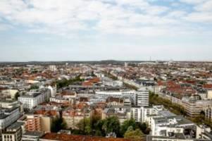 Wohnungsmarkt: Der Berliner Mietendeckel gilt – viele Fragen sind offen