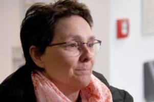 Parteien: Kieler Grünen-Ministerin fordert CDU-Einigung über Thüringen