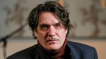 Frank Spilker: Hohe Wohnkosten bei Hamburg-Wahl entscheidend