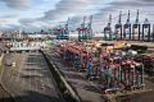 Gastbeitrag - Der Boom täuschte : Die Schwächen der deutschen Wirtschaft werden immer deutlicher