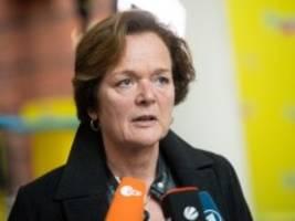 Wahl in Hamburg: FDP verpasst Einzug in Hamburger Bürgerschaft