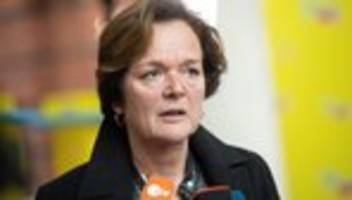 Hamburg-Wahl: Panne bei Auszählung in Hamburg – FDP verliert Stimmen