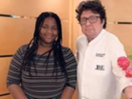 Hotelmitarbeiterin kündigt nach rassistischen Anfeindungen