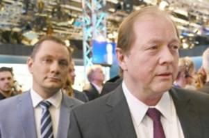 Hamburg-Wahl 2020: Wahlkrimi: Die AfD zieht doch noch in die Bürgerschaft