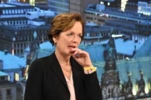 Nach der Bürgerschaftswahl: Panne bei Auszählung in Hamburg - FDP verliert Stimmen