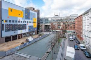 Hamburg-Altstadt: Dieser City-Platz soll ab 2024 autofrei werden