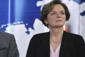 Hamburg-Wahl im Newsblog: Panne bei der Auszählung: Steht die FDP doch vor dem Aus?
